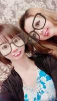 諏訪キャバクラ CLUB K 〜Prologue〜(クラブケイ) 朝比奈 くるみの3月28日写メブログ「歯」