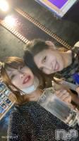 諏訪キャバクラ CLUB K 〜Prologue〜(クラブケイ) 朝比奈 くるみの7月18日写メブログ「( ˆoˆ )/」