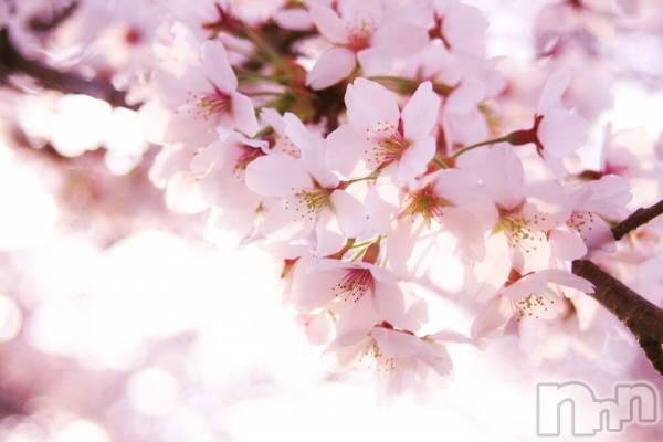 諏訪キャバクラCLUB K 〜Prologue〜(クラブケイ) 朝比奈 くるみの4月13日写メブログ「(^ω^)」