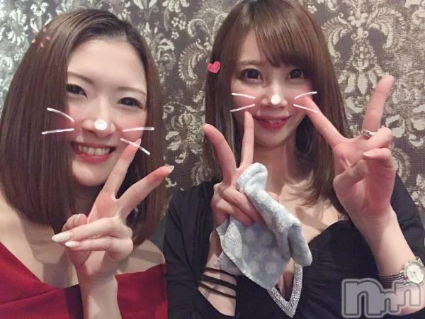諏訪キャバクラCLUB K 〜Prologue〜(クラブケイ) 朝比奈 くるみの4月16日写メブログ「筋肉痛(´・ω・`)」
