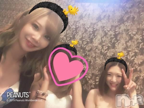 諏訪キャバクラCLUB K 〜Prologue〜(クラブケイ) 朝比奈 くるみの6月8日写メブログ「ぷいーん!」