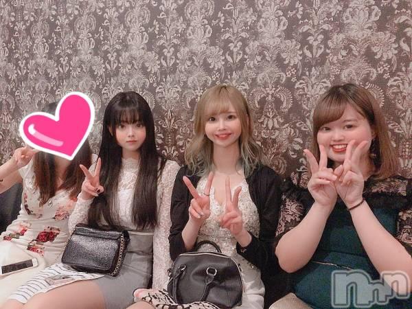 諏訪キャバクラCLUB K 〜Prologue〜(クラブケイ) 朝比奈 くるみの6月12日写メブログ「べいびー♡」