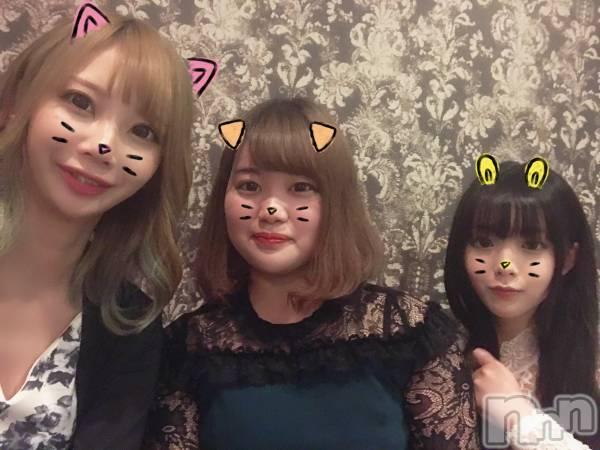 諏訪キャバクラCLUB K 〜Prologue〜(クラブケイ) 朝比奈 くるみの6月19日写メブログ「美容院♡」