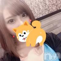 朝比奈 くるみ(25) 身長168cm。諏訪キャバクラ CLUB K 〜Prologue〜(クラブケイ)在籍。