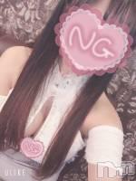 諏訪キャバクラ CLUB K 〜Prologue〜(クラブケイ) 苺谷 ゆいの3月25日写メブログ「(♥)」