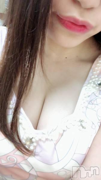 諏訪キャバクラCLUB K 〜Prologue〜(クラブケイ) の2019年5月4日写メブログ「シャキーン‼️参上(^o^)/‼️」