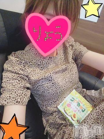長岡人妻デリヘルmamaCELEB(ママセレブ) りょう(35)の6月7日写メブログ「はろはろ~(・∀・)」