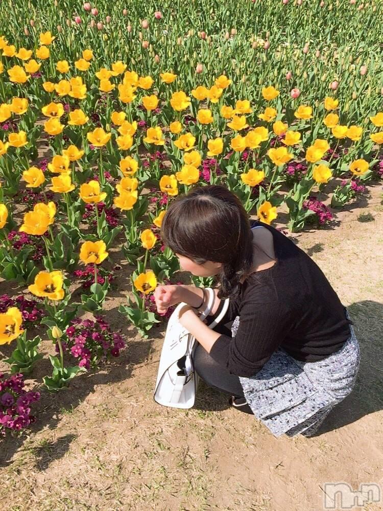 新潟デリヘルTOP(トップ) 新人 せりな(20)の6月1日写メブログ「リセット✂(º∀º)✂」