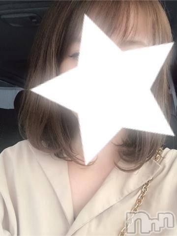 三条デリヘル無限∞(むげん)(ムゲン) みさ(21)の4月19日写メブログ「お休みです????」
