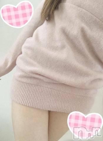新潟デリヘルMinx(ミンクス) 渚【体験】(24)の4月20日写メブログ「17時から♡」