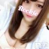 新人☆ほの(20)