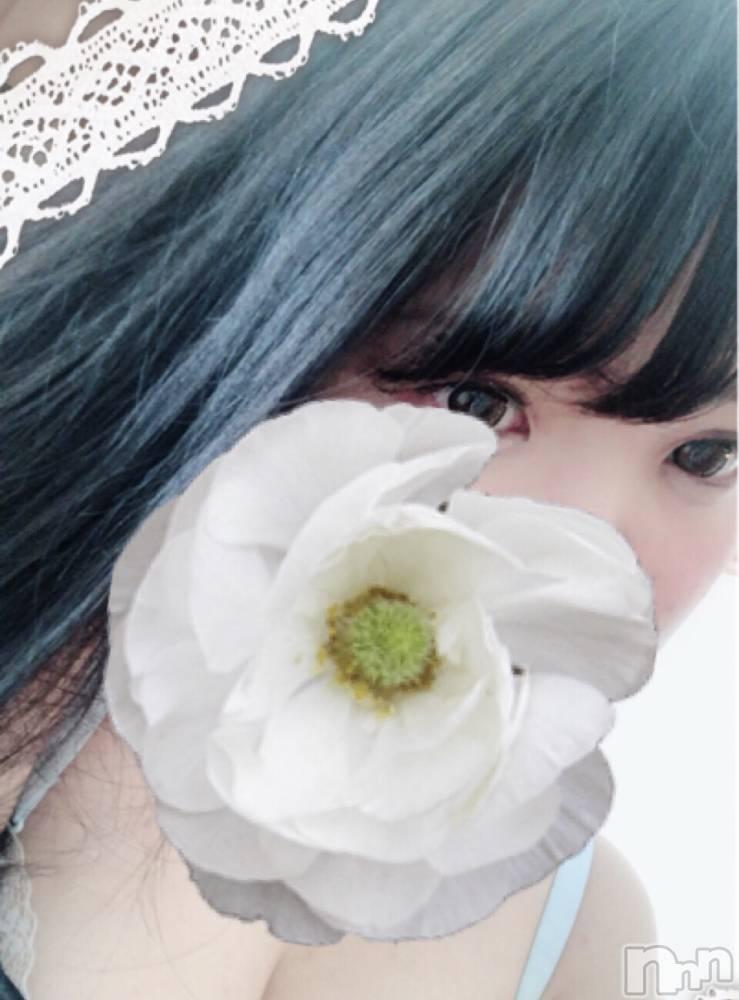 伊那デリヘルLip Gloss(リップグロス) かすみ(24)の4月20日写メブログ「土曜日☆彡」