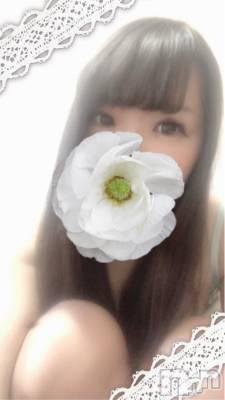 伊那デリヘル Lip Gloss(リップグロス) かすみ(24)の11月21日写メブログ「バンプ✩.*˚」