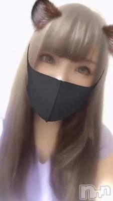 Lip Gloss(リップグロス) かすみ(24)の10月10日動画「未確認物体☆」
