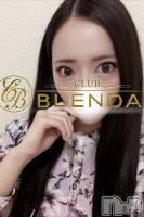 あき☆モデル系(22) 身長164cm、スリーサイズB86(D).W57.H84。上田デリヘル BLENDA GIRLS(ブレンダガールズ)在籍。