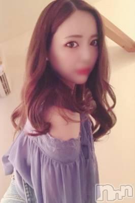 あき☆モデル系(22) 身長164cm、スリーサイズB86(D).W57.H84。上田デリヘル BLENDA GIRLS在籍。