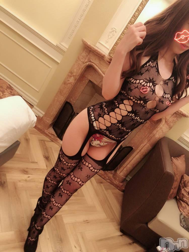 松本デリヘルCherry Girl(チェリーガール) 美裸体☆にいな(26)の4月21日写メブログ「出勤」