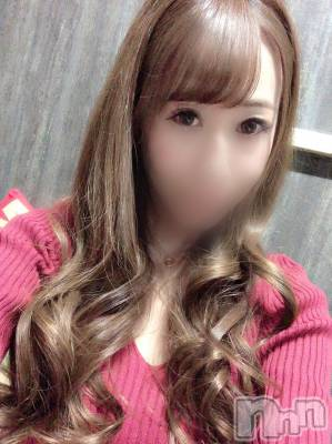 美裸体☆にいな(26) 身長152cm、スリーサイズB86(E).W56.H83。松本デリヘル Cherry Girl(チェリーガール)在籍。