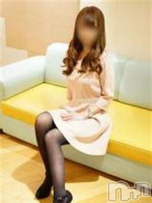 美裸体☆にいな(26)のプロフィール写真1枚目。身長152cm、スリーサイズB86(E).W56.H83。松本デリヘルCherry Girl(チェリーガール)在籍。