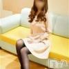 美裸体☆にいな(26)