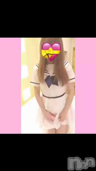 長岡デリヘル 長岡デリバリーヘルスNOA(ノア) ねねの12月8日動画「みてて♡♡?」
