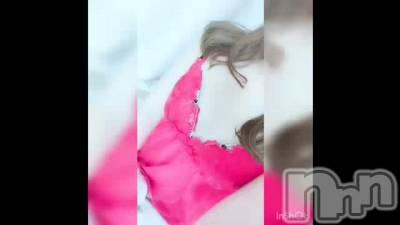松本デリヘル White Love(ホワイトラブ) ほのか☆敏感体質(20)の4月17日動画「エロ度20%くらい」