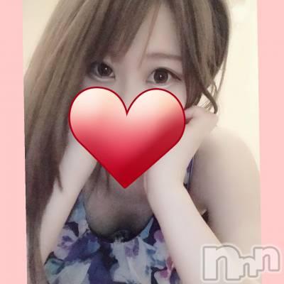 松本デリヘル Cherry Girl(チェリーガール) あいる(22)の4月19日写メブログ「はじめまして!!」