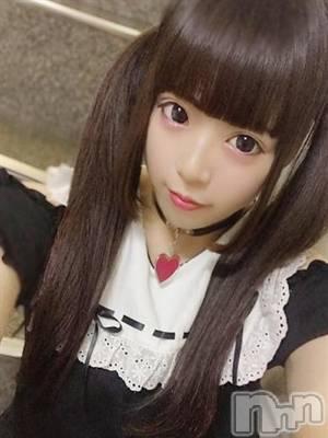 星宮 ヒヨリ(20) 身長152cm、スリーサイズB89(F).W58.H88。松本デリヘル 源氏物語 松本店在籍。