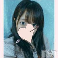 新潟東区リラクゼーションallure(アリュール) 青山もも(19)の6月24日写メブログ「ありがとうございました!」