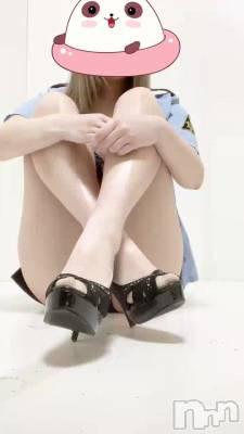 上越デリヘル らぶらぶ(ラブラブ) 【新人】りいさ(20)の5月13日動画「変態さん」