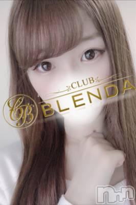 めぐ☆激かわ(20) 身長155cm、スリーサイズB84(C).W57.H85。上田デリヘル BLENDA GIRLS(ブレンダガールズ)在籍。