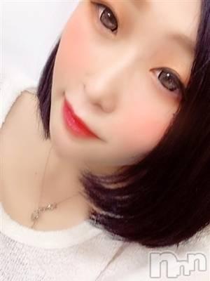 中村 モモエ(22) 身長158cm、スリーサイズB83(C).W58.H84。 源氏物語 松本店在籍。