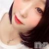 中村 モモエ(22)