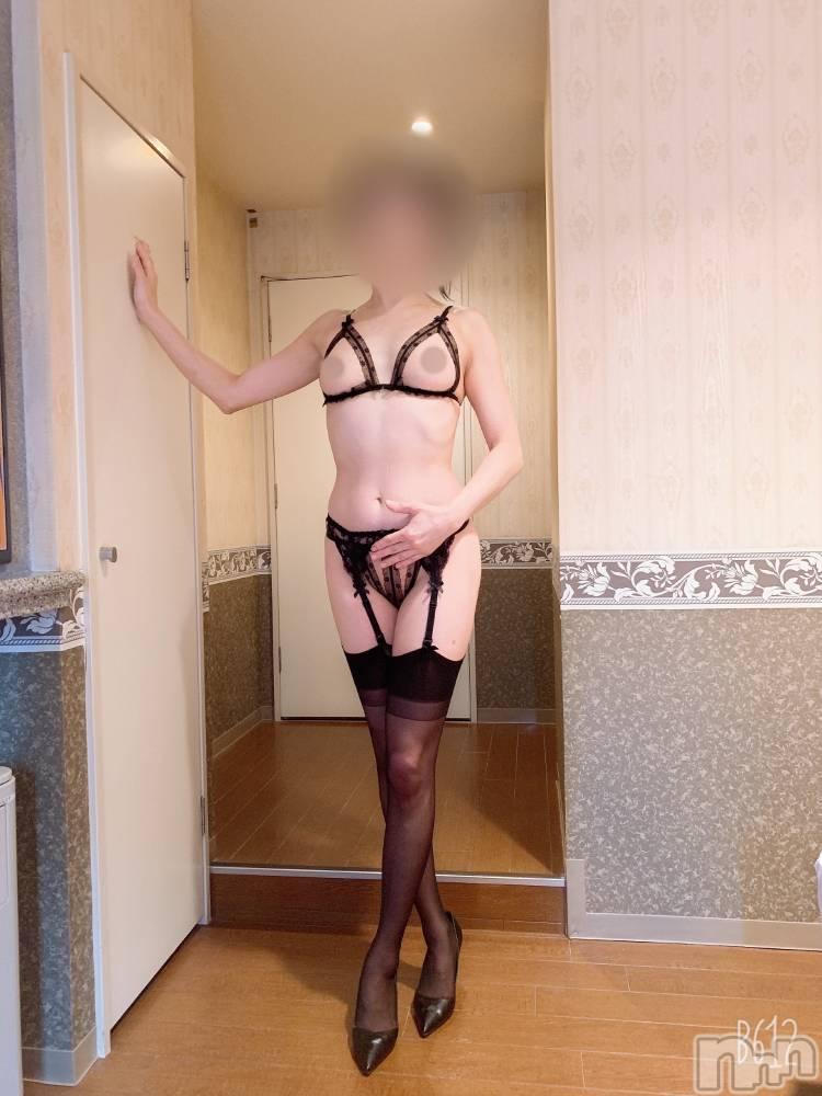 新潟人妻デリヘル姉妻(アネツマ) 浅見さやか(40)の10月7日写メブログ「何かと熱かった3日間♡♡」