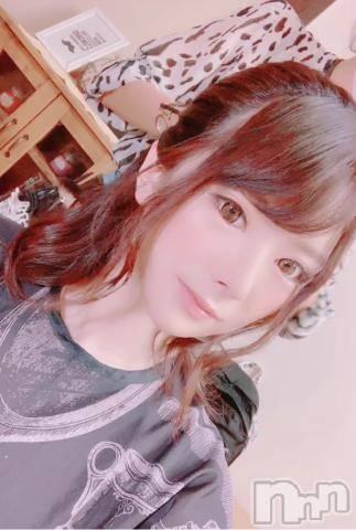 上田デリヘルBLENDA GIRLS(ブレンダガールズ) ちな☆会長(22)の8月3日写メブログ「あしたから」