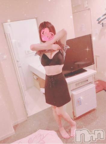 上田デリヘルBLENDA GIRLS(ブレンダガールズ) ちな☆Gカップ(22)の8月4日写メブログ「[お題]from:トットコのぶ太郎さん」