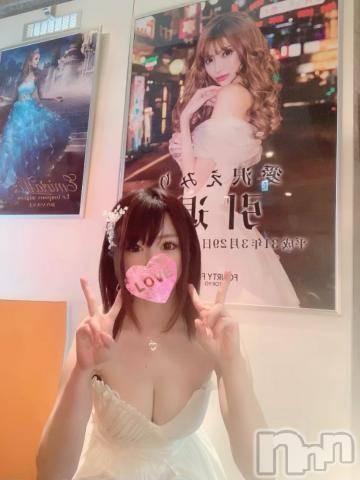 上田デリヘルBLENDA GIRLS(ブレンダガールズ) ちな☆Gカップ(22)の8月9日写メブログ「本日」