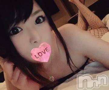 上田デリヘルBLENDA GIRLS(ブレンダガールズ) ちな☆Gカップ(22)の8月23日写メブログ「あるある説」