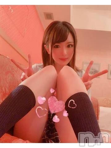 上田デリヘルBLENDA GIRLS(ブレンダガールズ) ちな☆Gカップ(22)の8月31日写メブログ「ぬお!!!」
