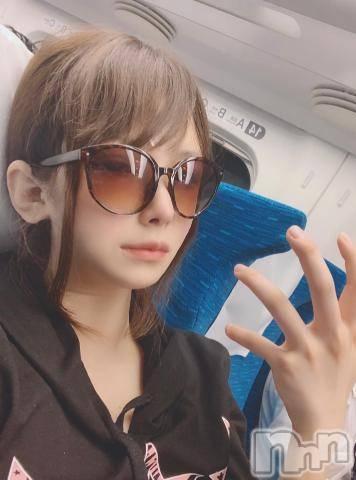 上田デリヘルBLENDA GIRLS(ブレンダガールズ) ちな☆Gカップ(22)の10月11日写メブログ「「世の中には、2種類の女しかいない。私か、私以外か」」