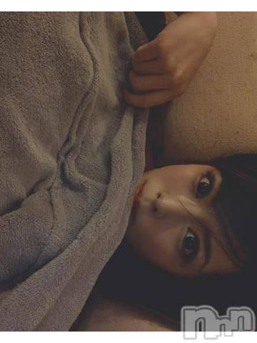上田デリヘルBLENDA GIRLS(ブレンダガールズ) ちな☆会長(22)の10月25日写メブログ「おはよぉ」