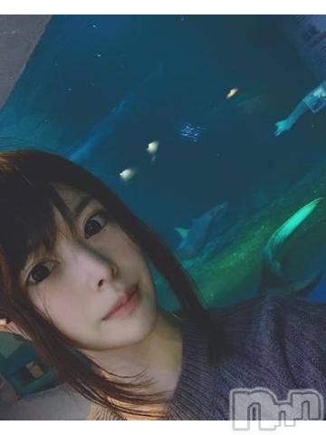 上田デリヘルBLENDA GIRLS(ブレンダガールズ) ちな☆会長(22)の10月31日写メブログ「北海道?」