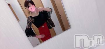 上田デリヘルBLENDA GIRLS(ブレンダガールズ) ちな☆会長(22)の10月31日写メブログ「明日から出勤が…」