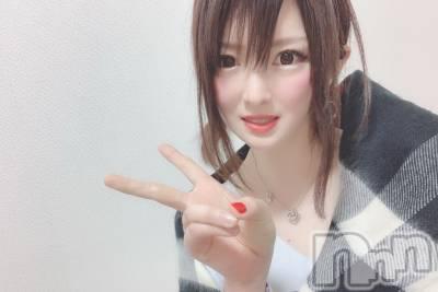 上田デリヘル BLENDA GIRLS(ブレンダガールズ) ちな☆Gカップ(22)の4月24日写メブログ「残り2日(´Д`)」