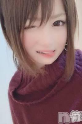 ちな☆Gカップ(22) 身長169cm、スリーサイズB90(G以上).W57.H86。上田デリヘル BLENDA GIRLS(ブレンダガールズ)在籍。