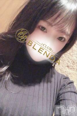 ふうか☆美乳美人(20) 身長160cm、スリーサイズB86(D).W57.H84。上田デリヘル BLENDA GIRLS(ブレンダガールズ)在籍。