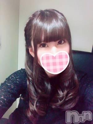 長身美女☆ひより(24) 身長167cm、スリーサイズB83(C).W57.H84。 Cherry Girl在籍。
