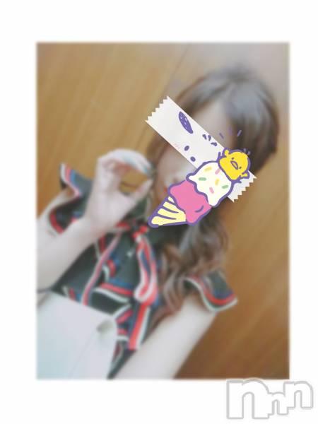 新潟駅前キャバクラDiletto(ディレット) ななみの9月19日写メブログ「おいしー」