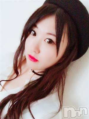 藤田 ハナ(22) 身長153cm、スリーサイズB86(E).W59.H85。松本デリヘル 源氏物語 松本店在籍。