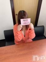 こな(28) 身長156cm、スリーサイズB100(F).W85.H105。新潟ぽっちゃり ぽっちゃりチャンネル新潟店(ポッチャリチャンネルニイガタテン)在籍。